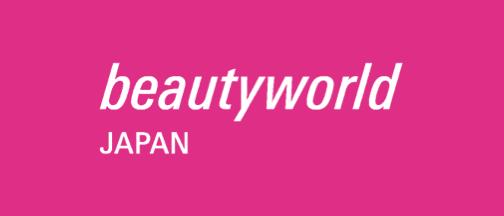 beautyworld JAPAN
