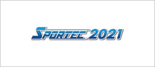 sportec 2021